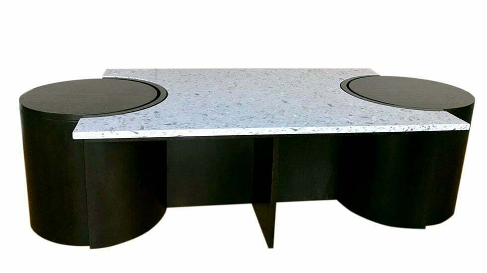 table-vas-design